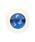THEATRE PRODUCTS(シアタープロダクツ)の「ハンドメイドシェル バレッタ(バレッタ/ヘアクリップ)」 詳細画像