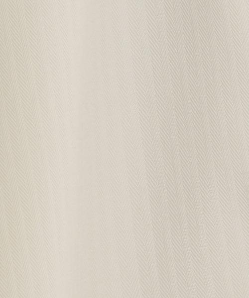 XIRENA / スキッパーシャツ