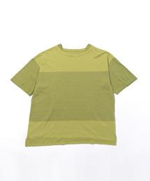 <PHINGERIN> SHADOW TEE/Tシャツ ◆