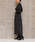 Liesse(リエス)の「バックタックハイウエストスカート(スカート)」|詳細画像