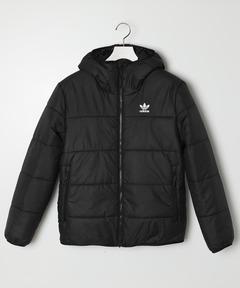 アディダス adidas / パデッドジャケット