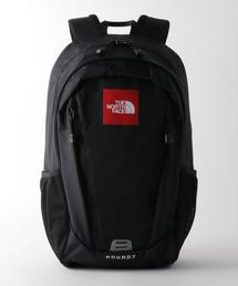 ◆THE NORTH FACE(ザノースフェイス)Roundy 22L