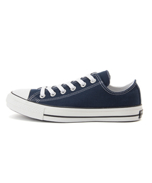 CONVERSE(コンバース)のCONVERSE / ALL STAR 100 COLORS OX(スニーカー)