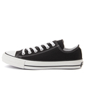 CONVERSE | CONVERSE / ALL STAR 100 COLORS OX(スニーカー)