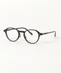 OLIVER PEOPLES | GERSON(眼鏡)