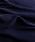 RUIRUE BOUTIQUE(ルイルエブティック)の「デザインスリーブフレアスカートセットアップ(2タイプ)/結婚式・お呼ばれ・二次会・同窓会・成人式対応フォーマルパーティードレス(ドレス)」|詳細画像