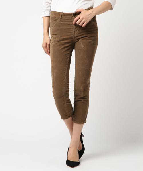 最高の 【セール】Pants 5 Pockts/Cool jean girl cropped Pockts jean/Cool/Super wash 3D/0182(デニムパンツ)|DSQUARED2(ディースクエアード)のファッション通販, 芝生のことならバロネスダイレクト:7de7475a --- pyme.pe