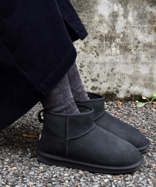 ファッションなデザイン 【EMU エミュ】Stinger DEAL/ エミュ】Stinger Micro(ブーツ)/|EMU Australia(エミューオーストラリア)のファッション通販, 調理道具専門店 エモーノ:40e8065c --- 5613dcaibao.eu.org