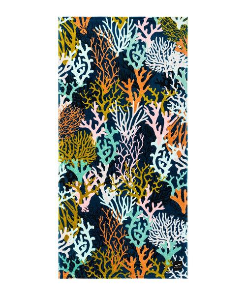 SLOWTIDE / 'Rainbow Reef' ブランケット