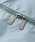 TRAVEL SHOP MILESTO(トラベルショップミレスト)の「MILESTO UTILITY ポケッタブルボストンバッグ 45L(ボストンバッグ)」|詳細画像