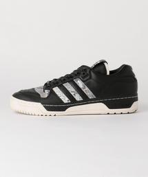 adidas Originals by UNITED ARROWS & SONS RIVALRY LO(WOMEN)