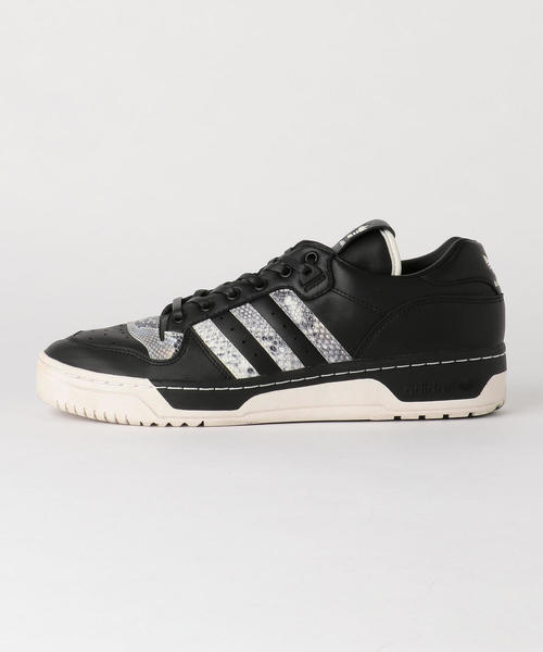 adidas Originals by UNITED ARROWS & SONS RIVALRY LO(WOMEN)