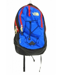 5dfb2ff99423 THE NORTH FACE(ザノースフェイス)の古着「JESTER バックパック(バック