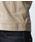 ROPE' mademoiselle(ロペマドモアゼル)の「インドラムライダースジャケット(ライダースジャケット)」 詳細画像