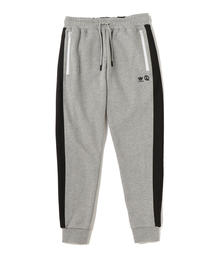 adidas Originals by UNITED ARROWS & SONS SWEAT PANTS