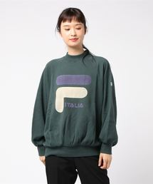 82679618e20 レディースのスウェット(グリーン・カーキ/緑色系)ファッション通販 ...