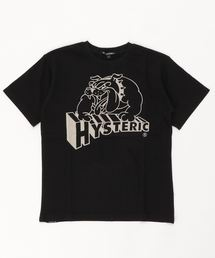 BB WALDO pt Tシャツ【L】