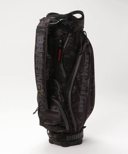 【新発売】 CR-5 #01(ゴルフグッズ)|BRIEFING(ブリーフィング)のファッション通販, レヨンベールアクア:e94a3598 --- fahrservice-fischer.de