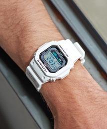 G-SHOCK(ジーショック)の【G-SHOCK/ジーショック】 GLX-5600(腕時計)