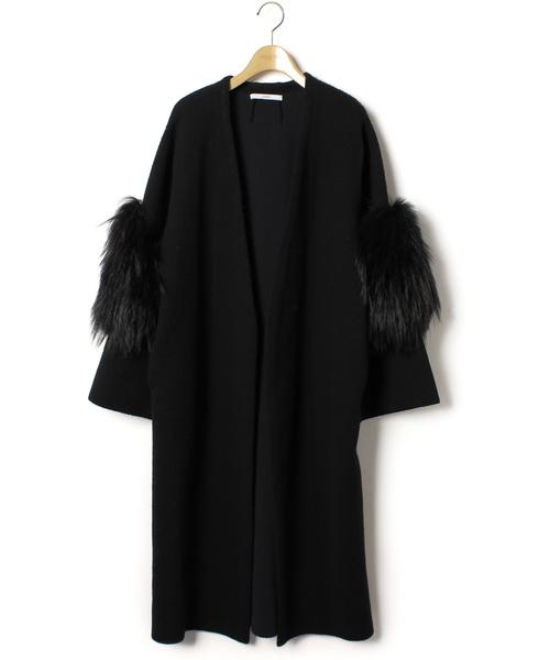 輝く高品質な 【ブランド古着】ニットカーディガン(カーディガン)|UN3D.(アンスリード)のファッション通販 - USED, INTERFORM:56ef0315 --- mail2.vinews.de
