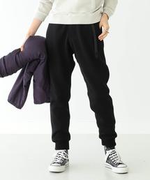 BEAMS BOY(ビームスボーイ)のGRAMICCI × BEAMS BOY / 別注 ニット フリース パンツ(パンツ)