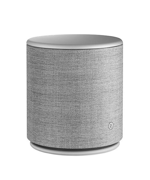 ESTNATION(エストネーション)の「BANG & OLUFSEN / 'BEOPLAY M5' Bluetoothスピーカー(スピーカー)」|ナチュラル