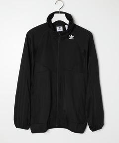 アディダス adidas / PT3 トラックジャケット