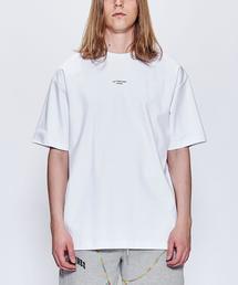 <DROLE DE MONSIEUR> NFPM TEE/Tシャツ