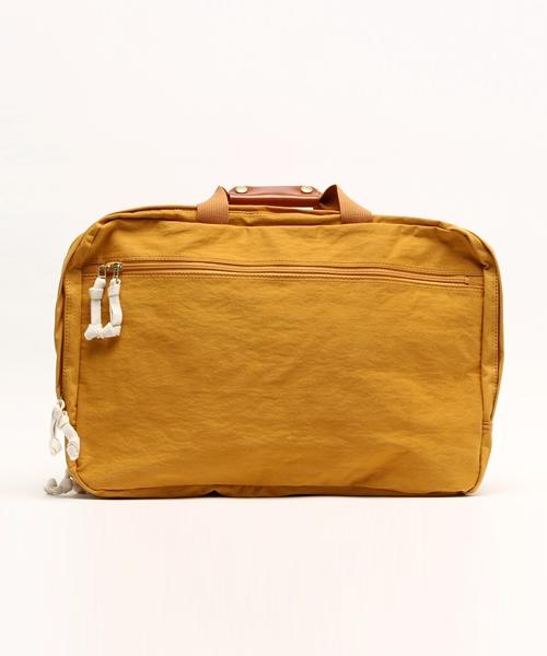 【お買得!】 【セール セール,SALE,UNCUT】Tools KONBU KONBU 2wayリュック(バックパック SELECT,,UNCUT/リュック)|TOOLs(ツゥールズ)のファッション通販, ベッド専門店ハウスアンドオブジェ:83199664 --- fahrservice-fischer.de