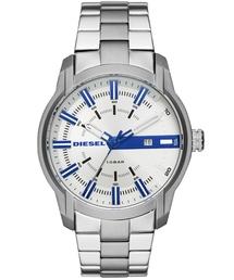 DIESEL(ディーゼル)のARMBAR DZ1852(腕時計)