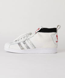 adidas Originals by UNITED ARROWS & SONS ULTRA STAR(MEN)