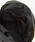 CLEA(クレア)の「デイリー5ポケット ナイロンリュック(バックパック/リュック)」 詳細画像