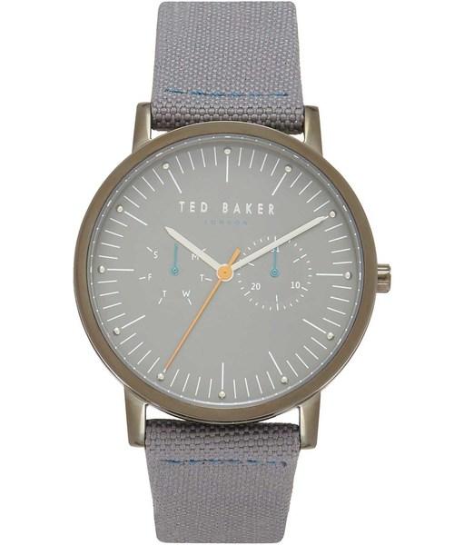 wholesale dealer a02b6 80cb4 BRITG 新作 カジュアル 腕時計