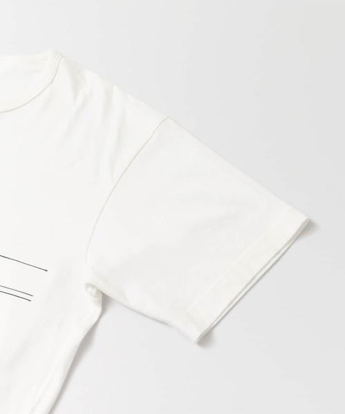MASK PRINT T-SHIRTS-C