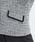 a.v.v(アー・ヴェ・ヴェ)の「【セットアップ対応】ツイードテーラードカラージャケット[WEB限定サイズ](テーラードジャケット)」|詳細画像