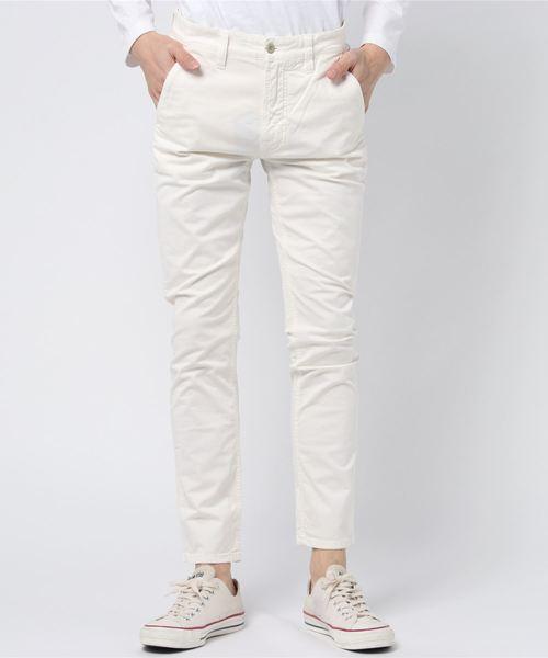 【別倉庫からの配送】 【セール】Slim Adam セール,SALE,NUDIE/ Milk(パンツ) Adam|Nudie/ Jeans(ヌーディージーンズ)のファッション通販, イーパーツ:95bc0ac7 --- pitomnik-zr.ru
