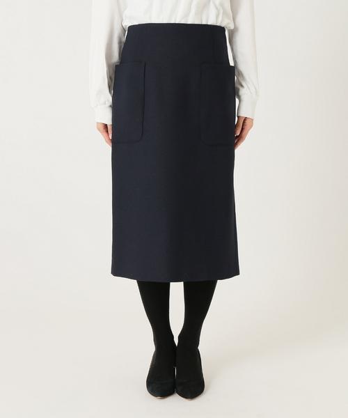 【国内配送】 【ブランド古着】スカート(スカート)|FRAMeWORK(フレームワーク)のファッション通販 - USED, Moery:765abb43 --- iodseguros.com.br