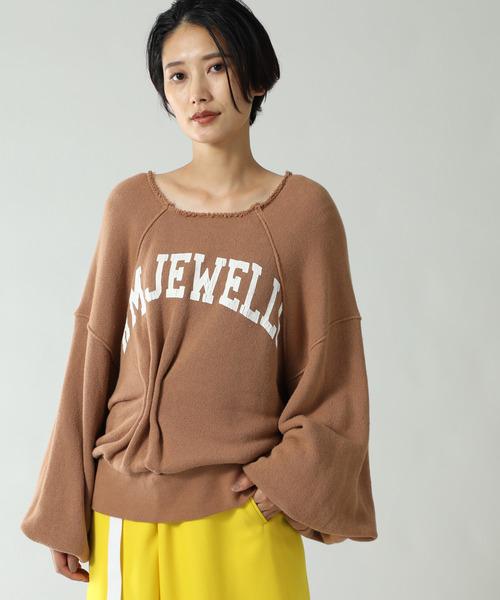 おすすめネット ROSE(mici)リメイク風カットソー(Tシャツ/カットソー)|mici(ミチ)のファッション通販, HEALTY:4c6b542e --- blog.buypower.ng