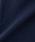 ANPANMAN KIDS COLLECTION(アンパンマンキッズコレクション)の「【アンパンマン】のびのびスーパーストレッチ素材 ストレートハーフパンツ(その他パンツ)」|詳細画像