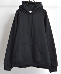 CAMBER(キャンバー)のCAMBER/キャンバー CHILL BUSTER PULLOVER HOODED MADE IN USA #532(パーカー)