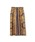 ESTNATION(エストネーション)の「ESTNATION ヴィンテージスカーフプリントスカート(スカート)」|ブルーグラス