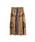 ESTNATION(エストネーション)の「ESTNATION ヴィンテージスカーフプリントスカート(スカート)」|詳細画像
