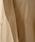 COLLAGE GALLARDAGALANTE(コラージュ ガリャルダガランテ)の「ライナー付きトレンチコート(トレンチコート)」 詳細画像