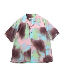 AMBUSH(アンブッシュ) HAWAIIAN SHIRT