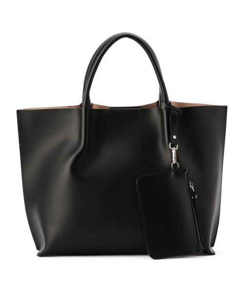 価格は安く GIANNI ESTNATION CHIARINI// ストラップ付きトートバッグ(トートバッグ) CHIARINI|GIANNI CHIARINI(ジャンニキャリーニ)のファッション通販, ステップ:637a478d --- skoda-tmn.ru