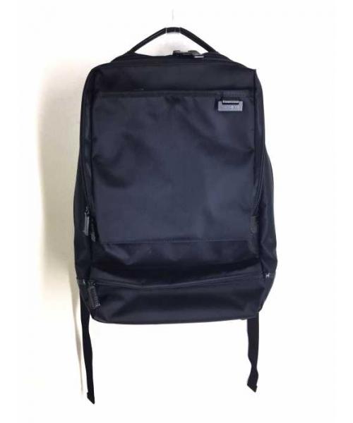 ー品販売  【ブランド古着】Backpack バックパック(バックパック/リュック) Samsonite(サムソナイト)のファッション通販 - USED, 世田谷系焼肉研究所:55b007a2 --- altix.com.uy