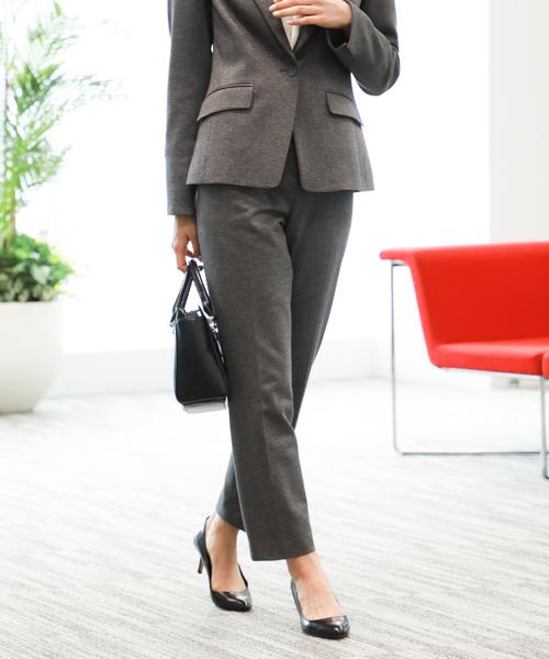 【在庫処分】 *Marisol掲載*【XSサイズ~ TRANS】美スリムパンツ(パンツ)|TRANS WORK(トランスワーク)のファッション通販, 東区:53836a52 --- steuergraefe.de