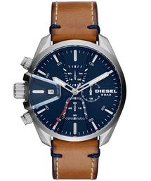 DIESEL(ディーゼル)のMS9 CHRONO DZ4470(腕時計)