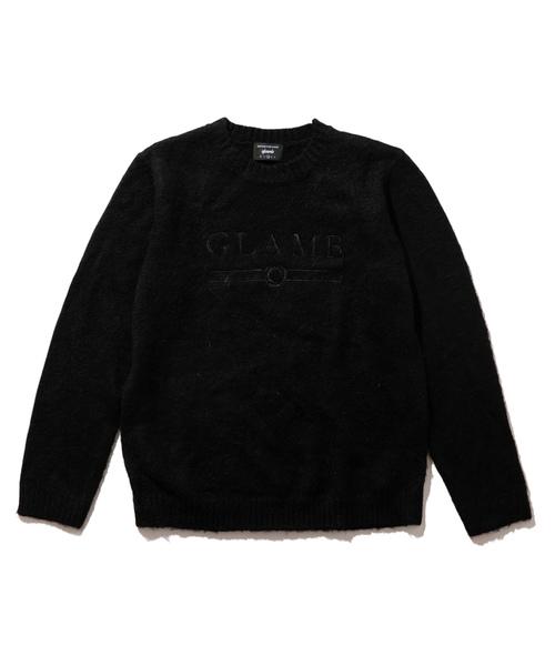 数量は多い  Karl knit / カールニット, 徳綿寝装店 4b92ffc8