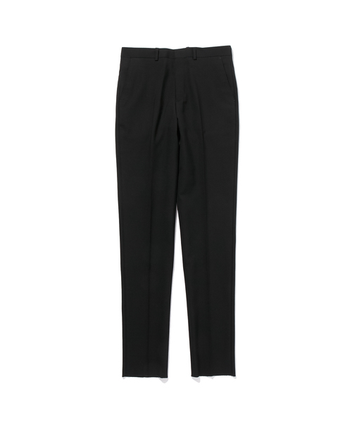 N.HOOLYWOOD SPRING & SUMMER TROUSERS REGULAR ASSORTMENTS